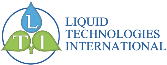 Liquid Technologies International, Inc